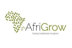 AfriGrow square